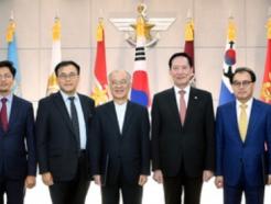 """[단독]軍 '정치관여 처벌안'에 인사혁신처 """"실익 없다"""""""