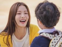 '500 대 1' 뚫고 주말극 파격 캐스팅…핫한 신인 이세희 누구?