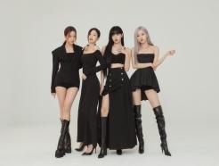 블랙핑크, 'Dear Earth' 캠페인 참여…K팝 아티스트 '유일'