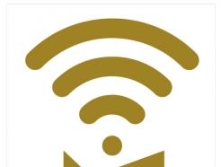 김포시, 공공와이파이 확대 구축...디지털 격차 해소