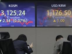 "FOMC 이후 실적장세 진입…""대형주가 하단 지지할 것"""