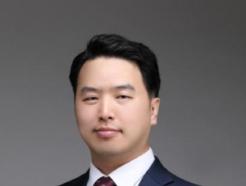 [부동산 법] 리모델링 조합의 매도청구권 행사시 주의할 점