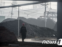 포스코 공장도 멈췄다…호주와 갈라선 中, 사상최악 전력난