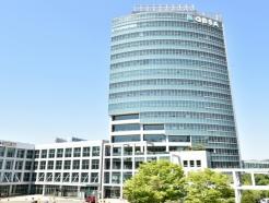 경과원, 창업보육센터 운영평가 8년 연속 'S등급' 달성