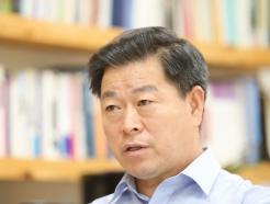 25만원 못 받은 광명 시민, 내달 1일부터 '경기도 재난기본소득'