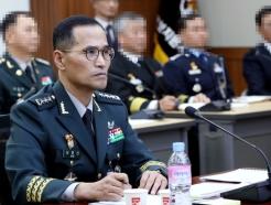 """육군 """"코로나에도 강한 훈련""""…실제론 육군 총소리 '뚝'"""