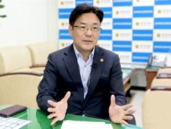 최만식 경기도의회 문체위원장, 경기도 문화·예술·체육 분야 진흥 '매진'