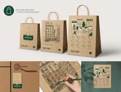 이마트24, ESG 디자인 '아시아 브랜드 프라이즈' 대상 수상