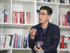 """진중권 """"고스톱판 벌인 이재명, 결백하다면 '한동훈 특검' 수용을"""""""