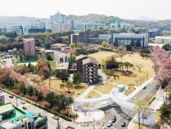 순천향대 '2022 학교 예술강사 지원사업' 충남 운영기관 선정
