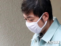 """적나라한 '조재범 성폭행' 판결문 공개…심석희측 """"2차 가해 중단"""""""
