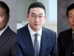 회장님도 '빚에 허덕' 매달 이자 130억…삼성·SK·LG '주담대 5조'