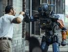 인간적인 로봇, 비인간적인 인간…