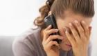 '휴대폰 알레르기' 앓는 환자 늘고 있다