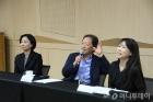 ② 경찰의 단서…서울시향의 '윗선' 개입 의혹