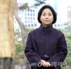 본 사람은 없고...서울시향 성추행 사건 진실은?
