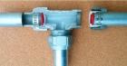 녹물 방지 배관 조인트 개발한 C-Lab 스타트업
