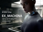 과학자들이 꼽은 SF영화·소설 속 인상 깊은 로봇은