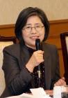 김영란법 부정청탁, 국회의원 예외 논란의 진실