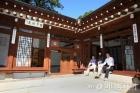 티브로드, '서울 골목사용설명서' 사진전 개최