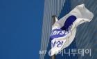이재용 부회장 '1조~2조 사재출연' 보도에 삼성