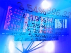 속기 쉬운 3대 투자원칙..장기투자·바텀업·성장성