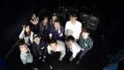 인디음악계의 YG·JYP를 꿈꾸는 30대 청년 사업가