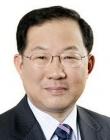 경총, 박병원 회장 일자리委에 반성문?