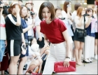 김예원, '단발 미모 폭발'