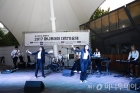 다양한 퍼포먼스 '2017 제10회 머니투데이대학가요제'