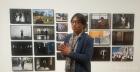 격변 사회 속 개인의 기억…서울사진축제 31일 개막