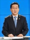 토론회 나선 전해철 민주당 경기지사 예비후보