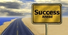 성공하는데는 융통성 없는 태도가 반드시 필요하다