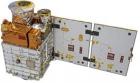 차세대소형위성1호, 이르면 9월말 발사…2279개 사진·편지 '메모리캡슐' 실어