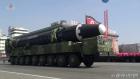 "WP ""美정보당국, 北 ICBM 추가 개발 정황 포착"""