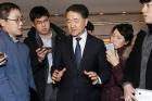 한진칼 주주권 행사 결정 마친 박능후 장관