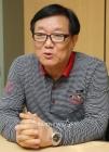 위기의 한국 체육, '엘리트 제도' 합리적 개선으로 재도약해야