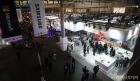 세계 최대 모바일 박람회 'MWC19' 개막