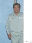 도도맘과 소송문서 위조 혐의 무죄 선고 받은 강용석 변호사