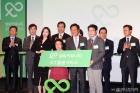 SKT, 지자체·사회적기업과 ICT 돌봄 서비스 전달