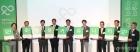 SKT, 지방정부협의회와 '행복커뮤니티' 론칭