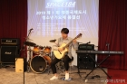 영종청소년가요제, 첫 무대 여는 개막 공연