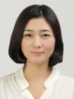 한국판 '골드만삭스'…금융당국에 거는 기대