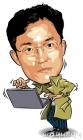 글로벌 IT 생태계 역린 건드린 아베