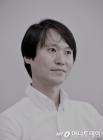 과거의 일본, 한국의 미래
