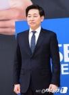 '지하철역 불법촬영' 김성준 전 앵커, 검찰행