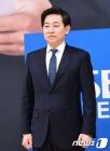 """'지하철 몰카' 김성준 전 앵커 검찰 송치…""""촬영사진 추가확인"""""""