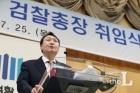 윤석열식 공정경쟁의 '오리지널리티'