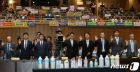 가습기살균제참사 진상규명 청문회 출석한 기업분야 증인들