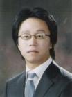 한국GM 총파업 '승자없는 싸움'